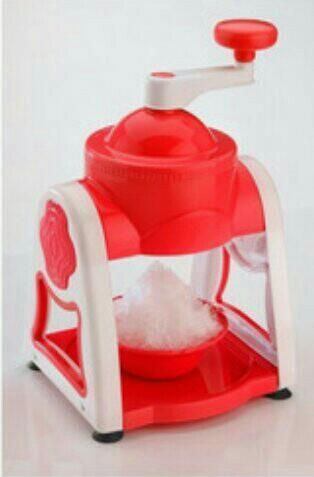 Manufacturer of kitchenware like ice snow Maker - by Honest Enterprise, Rajkot