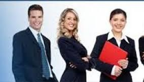 Human Resources in Bangalore The process of hiring and developing employees so that they become more valuable to the organization. Human Resource Management includes conducting job analyses, planning personnel needs, recruiting the right pe - by Raphael Placement Consultant, Bengaluru