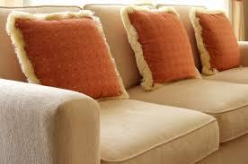 Sofa Cleaning Service in Velachery  We do all types of Cleaning Work in Home with best quality material s at affordable price  - by ACME REFIT, Chennai