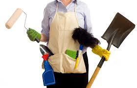 Spring Cleaning Service in Velachery,     We do all types of Cleaning Services in and around Velachery, with   best pricing in market and good quality.  - by ACME REFIT, Chennai