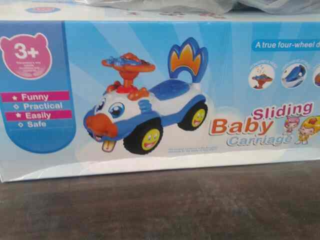 Best kids toys  - by Toys&kids World, Hyderabad