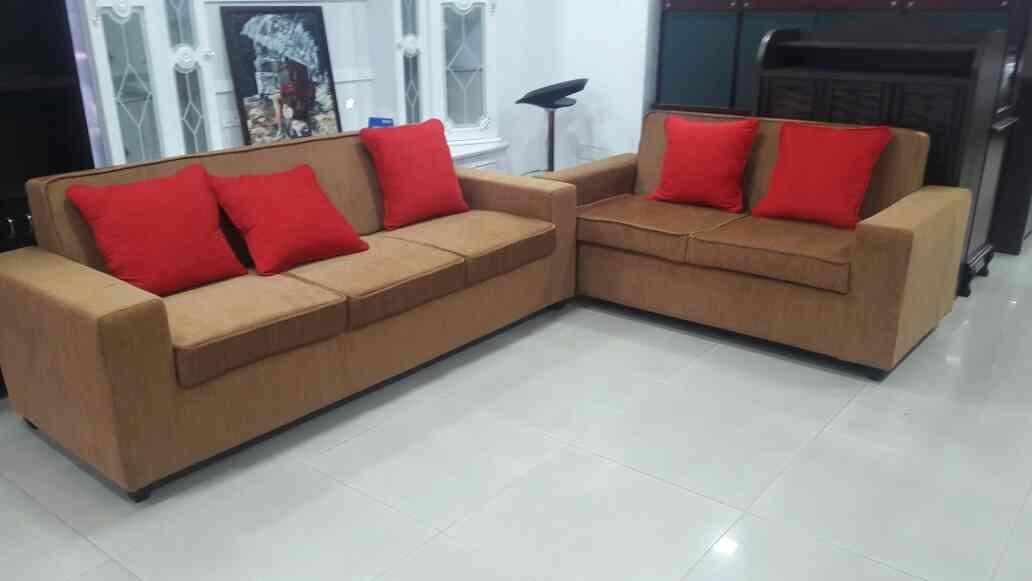 Best furniture shop in Bangalore   - by Sapna Furniture And Home Decor, Bangalore