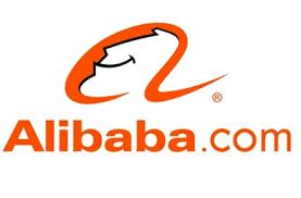 ALIBABA PROMOTION IN CHENNAI WE ARE COUNTRY CHANNEL PARTNER FOR ALIBABA  - by Alibaba, Chennai
