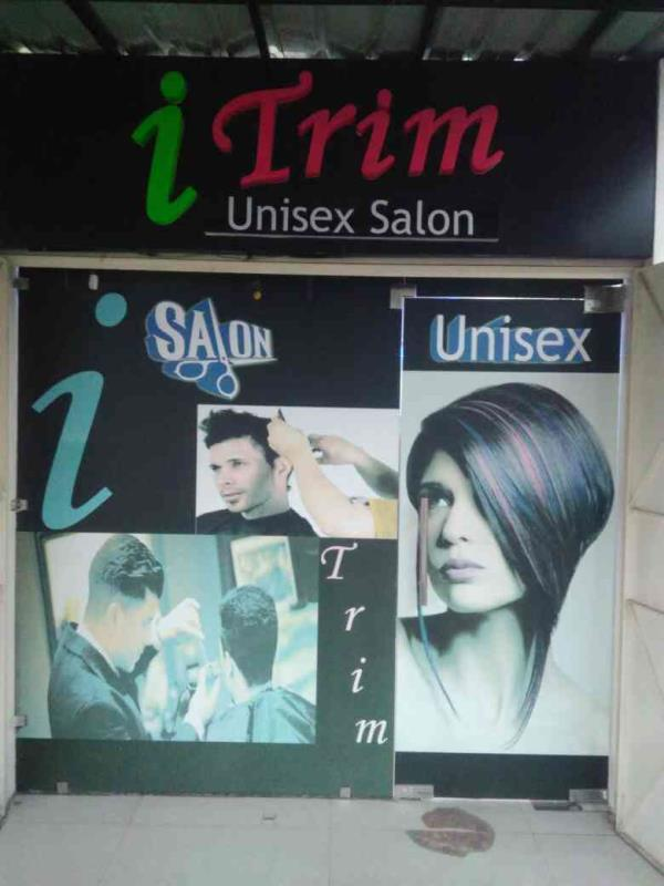 I TRIM SALOON IS PROVIDING BEST SPA, FACIAL, MASSAGE, HAIR CUT, HAIR TREATMENT IN VASUNDHARA IN GHAZIABAD.  SO I TRIM IS PROVIDING ALL KIND OF HAIR & SKIN TREATMENT IN VASUNDHARA IN GHAZIABAD.   - by I Trim Unisex Saloon, Ghaziabad