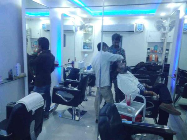 unisex saloon in vasundhara , ghaziabad. i trim saloon is best unisex saloon in vasundhra, ghaziabad. i trim is cheap & best unisex saloon in vasundhara. - by I Trim Unisex Saloon, Ghaziabad