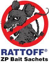 Rat control in noida - by Jukaso Pest Control Pvt Ltd | 7838381536, Greater Noida