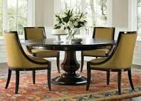 designer dining tables - by Thirumala Furniture, Medipally Secunderabad