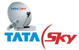 Tata Sky uplinks all channels from broadcasters to its satellite (INSAT 4A). The satellite sends these channels in digital format to the mini-dish fixed outside your home. The mini-dish relays the channels to the set top box which decodes t - by Communication House, Agra