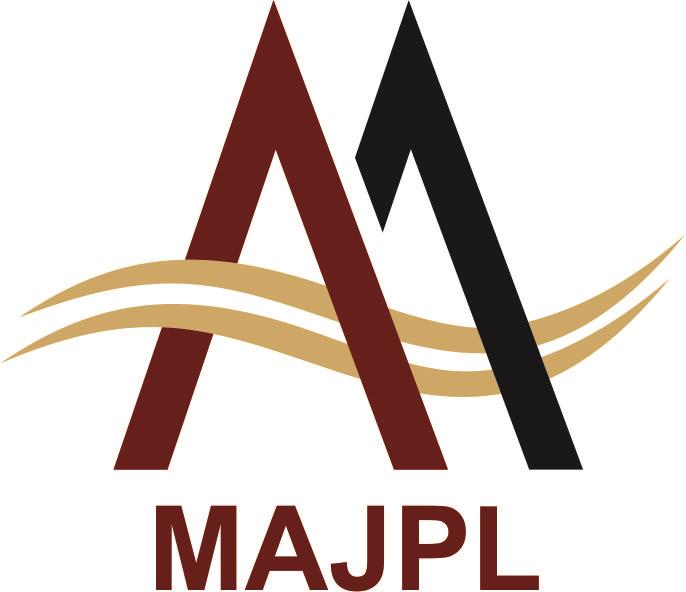 ASHOKBHAI ARE WELCOME TO MAJPL LIVE GOLD - by MAJPL, MUMBAI