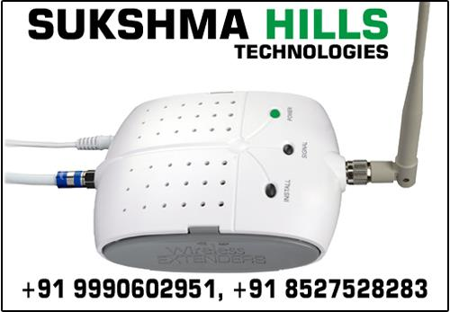 According to the people experience some form of dropped calls at least a few times may be more. Dropped calls are still big issue for people, even although carriers are continuing to append towers and enlarge coverage area. After years of r - by Mobile Signal Booster|Sukshma Hills Technologies, delhi