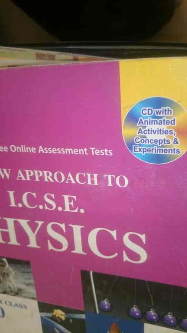 IIT JEE coaching institute in Pune. - by Rajat Academy, Pune