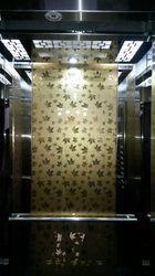 Passenger Elevator in kota - by Allwyn Elevators  Pvt Ltd, Kota