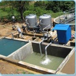 Aquatechplus Pvt Ltd is leading provider of #Raw water clarification in Rajkot # Gujarat# India#  Contact us : 0281 - 6508081  or Visit :  Click Here   Click Here  Like us at : Facebook/Aquatechpluspvtltd  Twitter/Aquatechpluspvtltd  Instag - by Aquatech plus pvt ltd, Rajkot