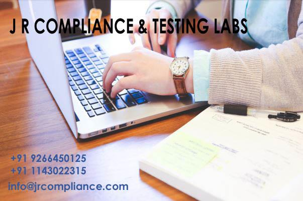 Jr compliance Provides one stop solutions for Testing of Electronics & IT Products along with Safety Testing of Electronic & Household Products. http://jrcompliance.com/  wpc license consultants in india,  wpc license consultants in delhi,  ntc certification in india,  ntc certification in delhi,  ntc certificate in india,  ntc certificate in delhi,  bureau standards certification in india,  bureau standards certification in delhi,  product testing companies in delhi,  bureau of product standards certification in india,  bureau of product standards certification in delhi,
