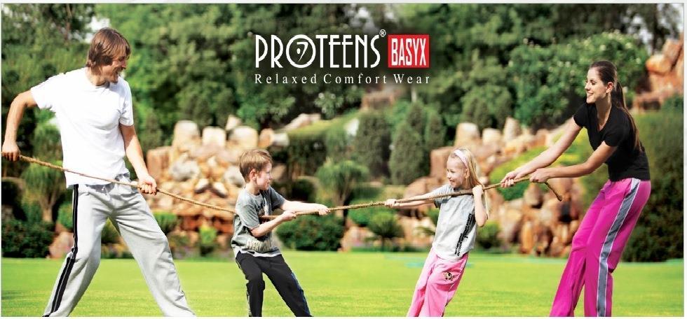 Prottens - Kids Wear - by Body Care International Ltd, Lucknow