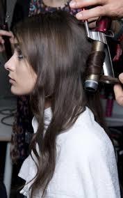 Hair salon in sec-16 noida - by Stylestudio, Gautam Buddh Nagar