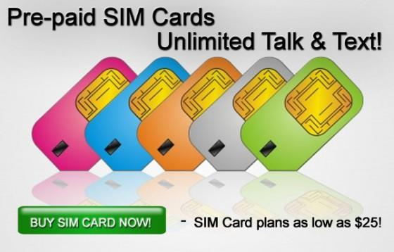 Any network simcards Rs 70 only - by aaronassociates5, Coimbatore