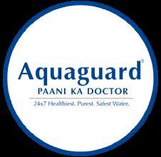 Livsafe solutions – RO Repair Service Center -  Delhi Noida, Ghaziabad, Gurgaon  For affordable and economic ro repair service of Kent ro eureka forbes, aquafresh, zero b ro by professionals  Contact us 9811109523 www.roserviceindelhi.in w - by LIVSAFE SOLUTIONS-KENT RO/AQUAGUARD  RO REPAIR SERVICE CENTER CALL-9811109523, Delhi