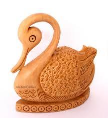 i provided best wooden handicraft in jaipur - by KUBERAKSHI ENTERPRISES, Jaipur