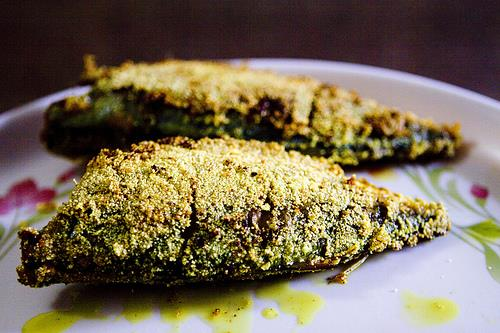 No One Can Compete With Us in #MackerelFishFry .Make Sure to Try It Today - by Cozinha De Goa, Visakhapatnam