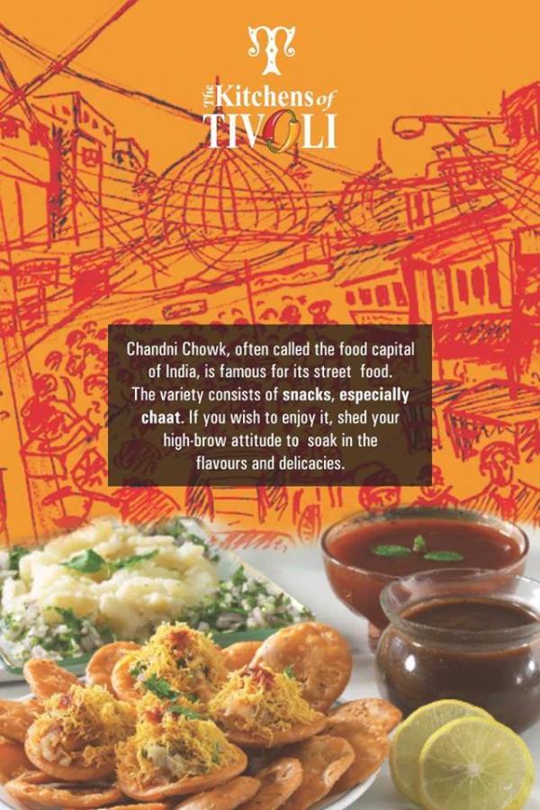 #Food facts from across the #globe @ #Kitchens of #Tivoli Contact us @ #TivoliGarden (#Chattarpur MandirRoad): 9818553333, Tivoli Grand (Main GT Karnal Road): 9212466424, Tivoli #Pushpanjali (#Airport Dwarka Link Roa - by Tivoli Hotels & Resorts, Delhi