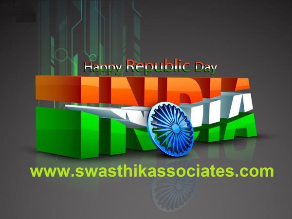 www.swasthikassociates.com - by Swasthik Associates, Ghaziabad