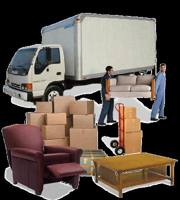 WELCOME TO TAMIL NADU PACKERS AND MOVERS. WE ARE ONE OF THE BEST PACKING MOVING SERVICE PROVIDERS IN CHENNAI. WE PROVIDE ALL KINDS OF PACKERS AND MOVERS SERVICES, SHIFTING SERVICES, RELOCATION SERVICES TO EVERY NOOK AND CORNER OF INDIA. WIT - by Tamilnadu Packers Movers, Chennai