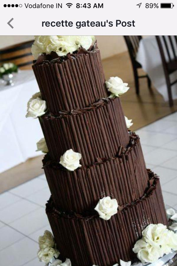 CAKES - by PARSLEY CAKES, Coimbatore