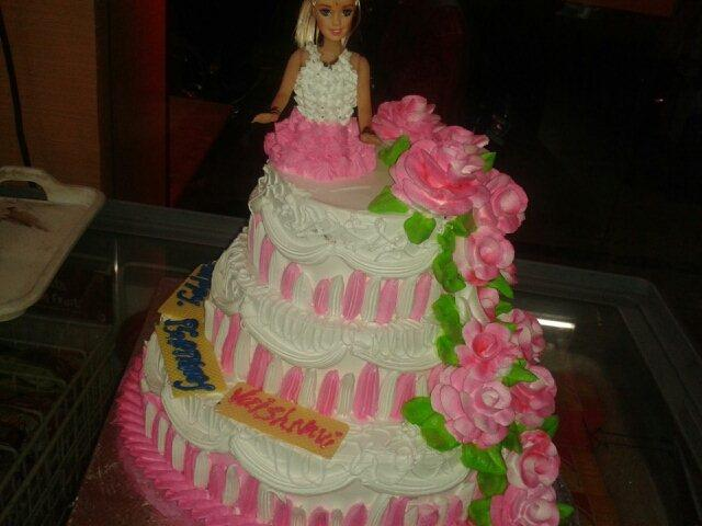 Please Visit Our Bakery for Best Birthday Cakes, Party Cakes, Cookies  - by Bakeries in vizag, Visakhapatnam