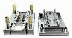 Progressive tools manufacturer in Indore - by Akm Engineering Indore, Indore