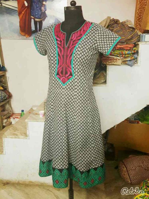 new collection - by creationhandicrafts, jaipur