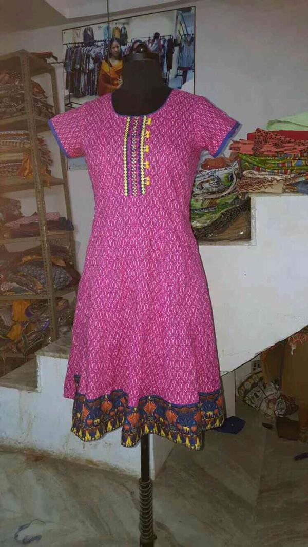 New summer collection - by creationhandicrafts, jaipur