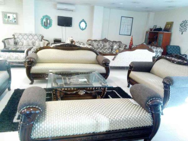 Best furniture at Hydrabad - by The Interior Park, Hyderabad