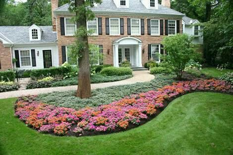 Landscape Service We are top most best landscape service in Tamilnadu and also mainly focousing in Chennai. - by L&N Medra, Chennai