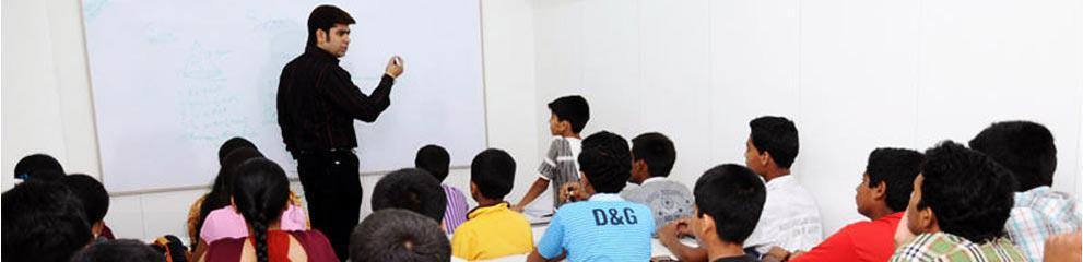 gk specialist teacher availble in hindaun city - by Awasthi Classes, Sawai Madhopur