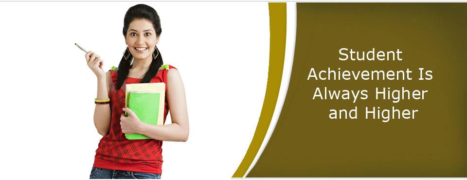 Give your child a whole new outlook for future - by Sibal Coaching Center, Delhi
