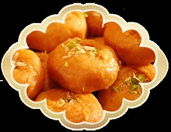 for Balusai and Bengali Sweets shop Please visit once @ Kipps sweets shop Bareilly  - by Kipps, Bareilly
