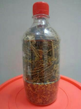 Herbal Hair Oil Mix Koadikanal - by A1 hearbal Hair Oil 09159984954, batlagundu