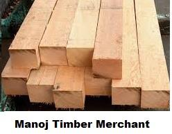 Sal Wood Doors & Furnitures   - by Manoj Timber Merchant, Bikaner