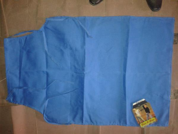 Apron T great - by Rmh Industry, Noida