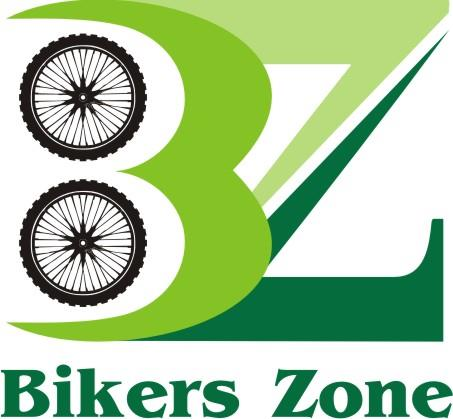 RIDE BICYCLE & STAY HEALTHY AND FIT.  EXPLORE NEW RANGE OF BICYCLE ONLY AT BIKERS ZONE, BHIWADI - by Bikers Zone, Bhiwadi