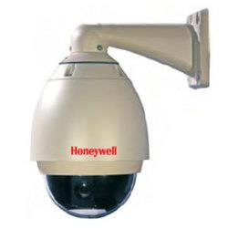 Honeywell PTZ - by Jha Electronics, Bareilly