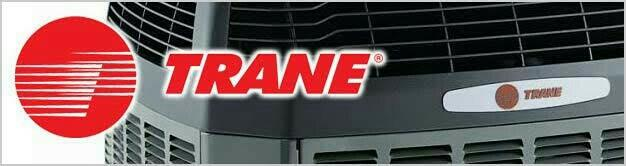 Winters are on edge to finish, summers will boom again. But we swaminarayan engineering  are always there to make you and your home cool. We are trane ac dealer in gujarat fulfilling your requirements according to need. We have huge range o - by Swaminarayan Engineering Solution : TRANE  A.C  DEALER, Ahmedabad
