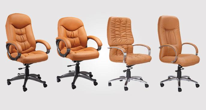Wholesalers Office Chairs in North India, Chairs Manufacturers - by Zeta Seatings | Office Furniture, Delhi