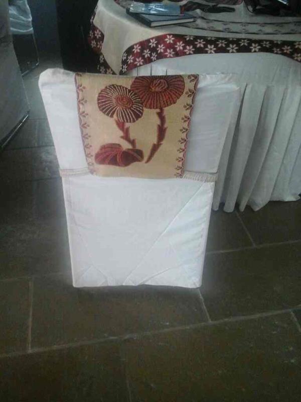 Branded and Stylish Dining Chair  - by Shine Furnitures, Hyderabad