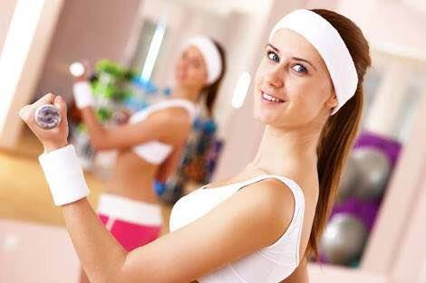 Fitness trainer in Rohini  - by Globle Fitness Trainer, North West Delhi