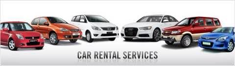 Car Rentals for Official use in Chennai. Looking for Car Rentals for official purposes? APJ Cabs is the fast solution for Car Rentals.We provide any types of Car for Rent at 24 hours/ day.For Car Rental call us at 9677111999. - by Rental Cars - 9677111999, Chennai