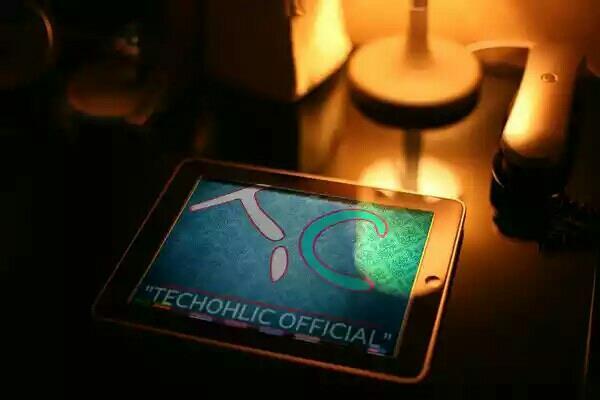Techohlic welcomes you! - by Techohlic, Panipat