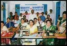 Tailoring Institute In Porur - by Priya Tailoring Institute, chennai