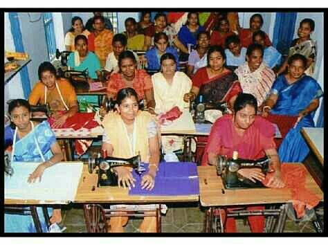 Tailoring Institute In Guindy - by Priya Tailoring Institute, chennai